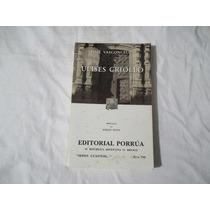 Libro Ulises Criollo, José Vasconcelos.