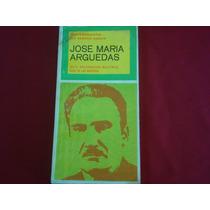 José María Arguedas, Recopilación De Textos
