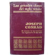 Las Grandes Obras Del Siglo Veinte - Joseph Conrad