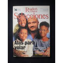 Selecciones Alas Para Volar Marzo 1999