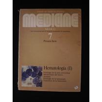 Medicine 7 Tratado Medicina Practica. Hematología (i)