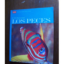 Los Peces-ilust-colecc.popular Time Life-fd Ommanney-hm4
