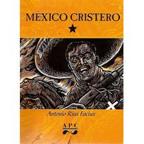 México Cristero I