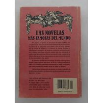 Las Novelas Más Famosas Del Mundo.