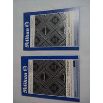 Papel Carbón Tamaño Carta Marca Pelikan 170 Hojas