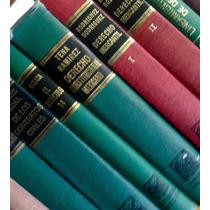 Libros De Dercho Usados Económicos