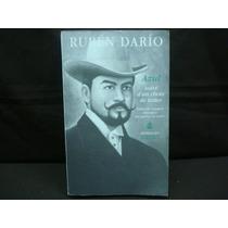 Rubén Darío, Azul. Suivi D¿un Choix De Textes.
