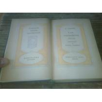 Coppée, F. Los Verdaderos Ricos. 1925. Libro Valioso.
