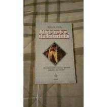 Libro Alivio Natural De La Artritis, John E. Croft.