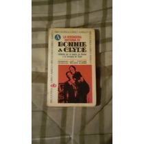 Libro Ronnie & Clyde, Jan I. Fortune.
