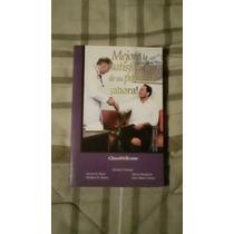 Libro Mejore La Satisfacción De Su Paciente ¡ahora!