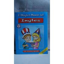 El Magico Mundo Del Ingles