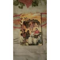 Libro Introducción Histórica A La Revolución Mexicana Javier
