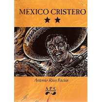 México Cristero Ii