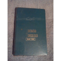 Libro Enfermería Ginecológica, Miller-avery.