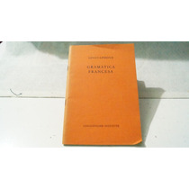 Libro Gramatica Francesa Linguaphone