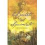 El Secreto Del Alquimista John Ward Pasta Dura 1a Edic (lbf)