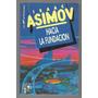 Hacia La Fundación / Isaac Asimov