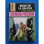 Ciencia Ficción Editorial Bruguera 1972 - 1973