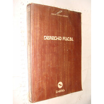 Libro Los Delitos Fiscales En Mexico , Arturo De Jesus Urbin