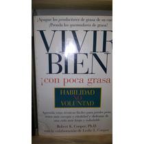 Libro Vivir Bien