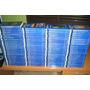 Coleccion Aventuras Julio Verne Completa, 100 Libros.