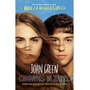 Libro Ciudades De Papel - John Green - Nube De Tinta