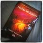Libro / Prueba De Fuego / James Dashner / Saga Maze Runner