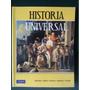 Libro Historia Universal Pearson Prentice Hall