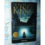 El Cazador De Sueños Stephen King / Importado