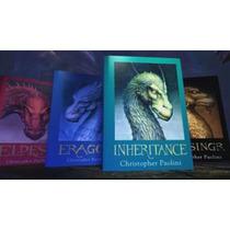 Eragon Saga Completa En Pdf