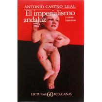 El Imperialismo Andaluz Y Otras Historias 1984