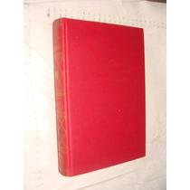 Libro Lo Que Tu Debes Saber , 545 Paginas