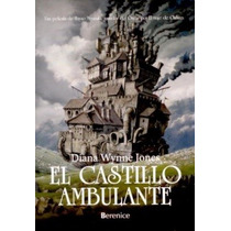 El Castillo Ambulante / Diana Wynne Jones / Lbf