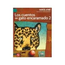 Libro Los Cuentos Del Gato Encaramado 2 Ovv 176 *cj