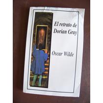 El Retrato De Dorian Grey-aut-oscar Wilde-edit-leyenda-rm4