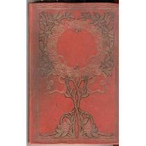 Girardin. La Famille Gaudry. 1909. Antiguo