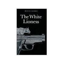 Libro Henning Mankell The White Lioness Novela Wallander Mp0