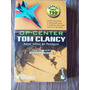 Op Center-aut-tom Clancy(es Asesor Del Pentágono)-booket-maa