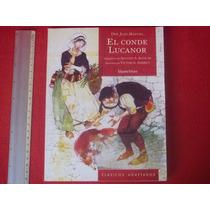 Don Juan Manuel, El Conde Lucanor , Vicens Vives, España, 20