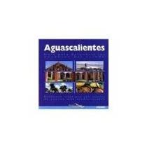 Libro Aguascalientes 0559 *cj