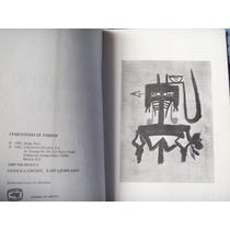 Sergio Pitol, Cementerio De Tordos, Ediciones Océano, México