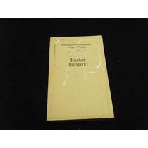 Libro Jose Agustin Ciudades Desiertas Novela Mp0 Literatura