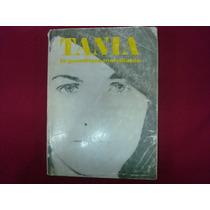Tania La Guerrillera Inolvidable, Oswaldo Sánchez, Cuba,