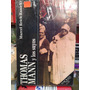 Thomas Mann Y Los Suyos