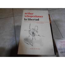 Schopenhauer - La Libertad