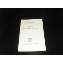 Libro Margarito Cuellar Tambores Para Empezar Poesia Mp0