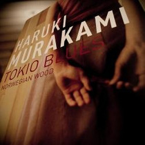 Tokio Blues - Haruki Murakami Envío Gratis Sp0
