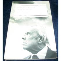Libro Osvaldo Ferrari Borges Reencuentro Envio Gratis Mp0