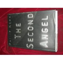 Libro Philip Kerr - The Second Angel Mp0 Envio Gratis